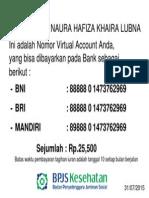 BPJS-VA0001473762969.pdf