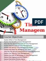 time-management-141230134142-conversion-gate02.pptx