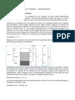 relacionesvolumtricasygravimtricas-130826123852-phpapp01