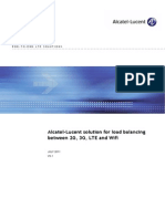ALU LoadBalancingSolution EMCTA v5.1