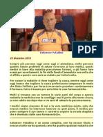 Salvatore-Paladino-Malattie.pdf