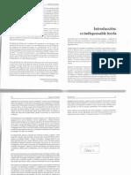 Apuntes de Estudio de La Contabilidad- Dialogo ESTUDIANTE PROFESOR LIBRO (1)