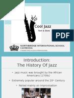 cool jazz - dene   fern  final