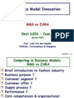 Best ideas about Supply Chain Management on Pinterest   Supply