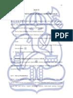 alur pengolahan data lidar.pdf