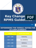 Rpms Phase 1