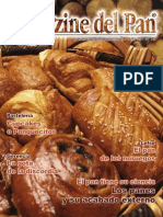 magazine+del+pan75