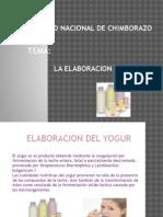 presentacin1-110411130804-phpapp02