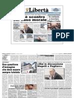 Libertà Sicilia del 04-10-15.pdf