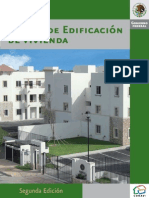 CONAVI.pdf