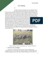 kylemcelvany-thetoffense.pdf