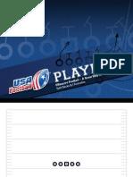 Splitbacks_and_I_Formation_-_Playbook__1_-_Final.pdf