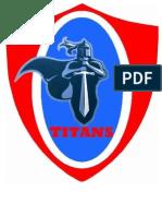 Titans Offense.pdf