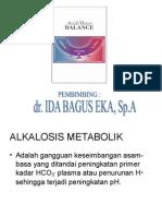 acid base balance.ppt