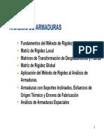 Matricial - 01 (1)
