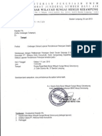 Undangan Diskusi Pendahuluan (1).pdf
