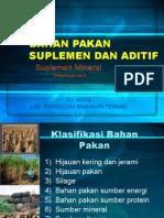BPSA-5 (Mineral) Rev1 2.pptx