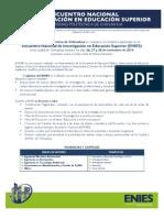 !_ENIES_Info en general e.2.pdf