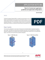 Rack Air Containment application.pdf