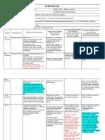 517 lesson plan2 art history ninasiska pdf