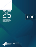 Global Perspectives 2025 Exec Summary