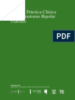 GUIATrastorno Bipolar Compl