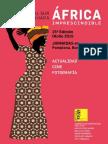 Programa de las Jornadas 2015 en castellano