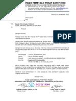 srt_und_Kepsek.pdf