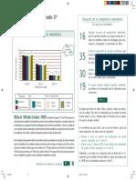 articles-90534_archivo_pdf23.pdf