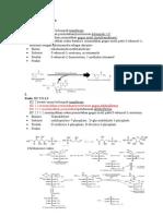 tugas 1- kelompok-enzimologi.docx