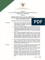 Per-03-Mbu-2012-Pedoman Pengangkatan Anggota Direksi Dan Anggota Dewan Komisaris Anak Perusahaan Badan Usaha Milik Negara-29!03!2012