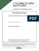 ULx2803-4-23-24-Datasheet