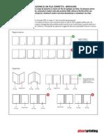 pixart a5.pdf