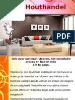 Houten Vloeren Denhaag, Houten Vloeren Rotterdam