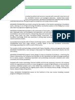 AFCSC-profile2(1)