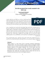 27755 47 14 Understanding the Risk Assessment