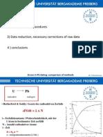 U_Pb_Methods.pdf