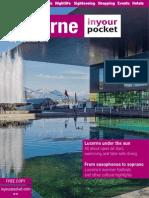 IYP - InYour Pocket - Lucerne (July-Sep 2015)