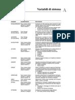 AppendiceA.pdf