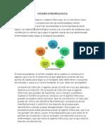 CADENA EPIDEMIOLOGICA 2 (1).docx