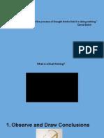 critical thinking  pptx  1