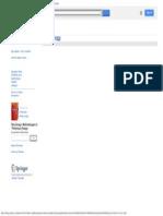 Ship Design_ Methodologies of Preliminary Design - Apostolos Papanikolaou - Goo