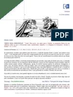 Lição 2 - A crise (interna e externa) + textos_GGR