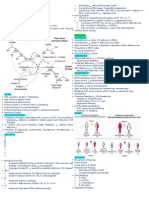 Hemostatic Disorder in Children