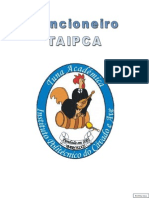 Cancioneiro-TAIPCA.pdf