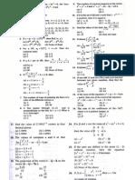 VITEEE Math Solved-Paper-2011_.pdf
