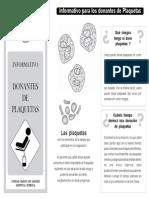 DONACION_DE_SANGRE_donante_plaquetas.pdf