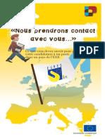 bon_a_savoir.pdf