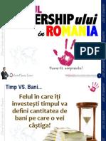 Lorand Soares -Szasz - Viitorul leadership-ului in Romania.pdf