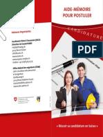 Checkliste_Bewerbung_FR.pdf